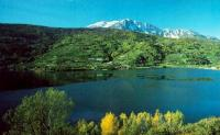 Caldonazzo Lago 4