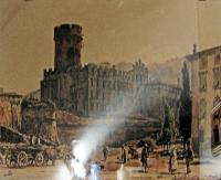 Trento Antiga 4
