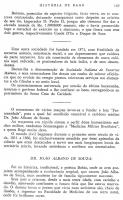 História Bagé 2