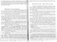História de Bagé do Século Passado 5