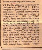 Jornal Dom Pedrito Ponche Verde 27-05-1989 1