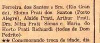 Jornal Dom Pedrito Ponche Verde 27-05-1989 2