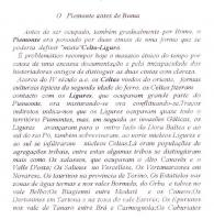 Tradução História Piemonte - 1