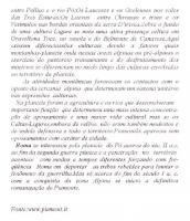 Tradução História Piemonte - 2