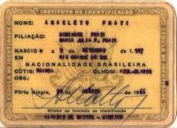 Anacleto identidade 2