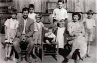 Família 1955