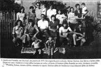 Famiglia Prati - Fotografias - Gualtieri