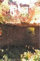 Ruinas Casa Linha Leopoldina 1998 3