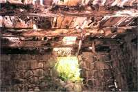 Ruinas Casa Linha Leopoldina 1998 4