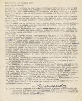 Edmondo Prati Lettera a Carlo Prati 1