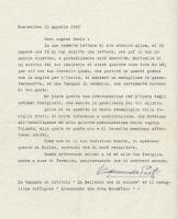 Edmondo Prati Lettera a Carlo Prati 3