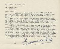 Edmondo Prati Lettera a Carlo Prati 4