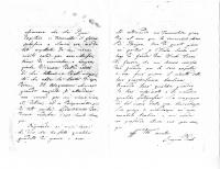 Eugenio Prati Lettera a Bossi Fedrigotti 07-12-1878 2
