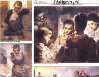 Eugenio Prati Mostra Eugenio Prati 7